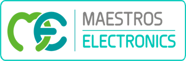 Home - Maestros Electronics - Medical Equipment's